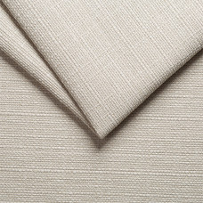 Рогожка обивочная ткань для мебели Artemis 01 ivory, цвета слоновой кости