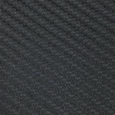 Автожаккард глория на ППУ 3 мм