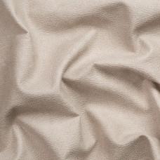 Искусственная замша bison 01 cream, кремовый