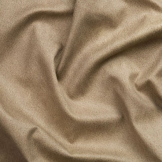 Искусственная замша bison 02 dk. beige, темно-бежевый