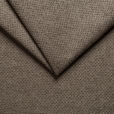 Велюр мебельная ткань Bloom 4 Brown