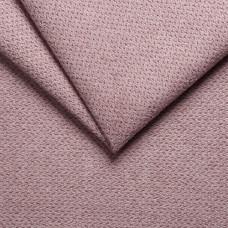 Велюр мебельная ткань Bloom 10 Flamingo