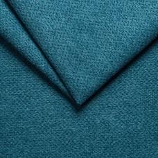 Велюр мебельная ткань Bloom 12 Aqua