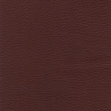 Искусственная кожа, кожзам  коричневая гладкая ультра 760