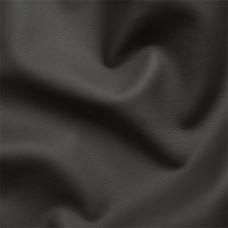 Мебельная экокожа cayenne 1118 dk. grey, 1,1 мм
