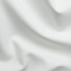 Мебельная экокожа cayenne 02 new white, 1,1 мм