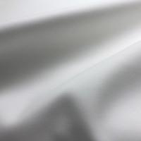 Мебельная экокожа cayenne 1115 ultra white, белая, 1,1 мм