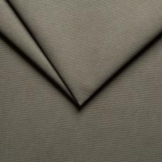 Искусственная замша denim 001 taupe, серый