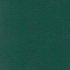 Мебельная экокожа dollaro col. 04(504) темно-зеленый