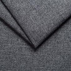 Рогожка обивочная ткань для мебели fashion 18 platin, платиновый