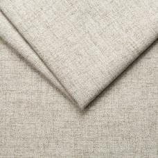 Рогожка обивочная ткань для мебели foster 02 beige, бежевый