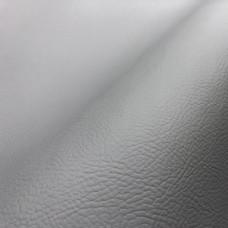 Экокожа Auto-Hortica C2134MF на микрофибре, серая, гладкая, 1,0 мм