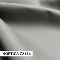 Экокожа hortica c2134 серая гладкая