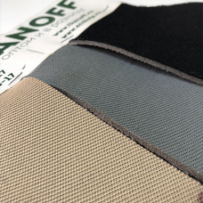Каталог потолочная  ткань