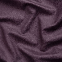 Искусственная замша largo 10 purple, антикоготь, пурпурный