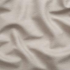 Искусственная замша largo 11 lt. grey, антикоготь, светло-серый