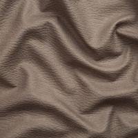 Искусственная замша largo 13 taupe, антикоготь, серо-коричневый