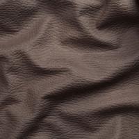 Искусственная замша largo 14 elephant, антикоготь, темно-серый