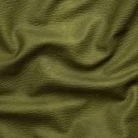 Искусственная замша largo 06 green, антикоготь, зеленый