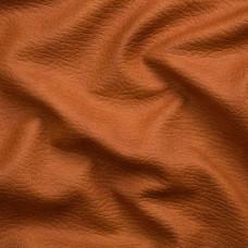 Искусственная замша largo 08 terracota, антикоготь, терракотовый