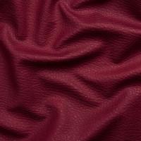 Искусственная замша largo 09 bordeaux, антикоготь, бордовый