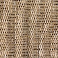 Рогожка обивочная ткань для мебели magma 04 cappucino