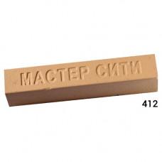 Воск мебельный мягкий вишня оксфорд 412 (R4968) мастер сити