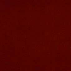 Велюр обивочная ткань для мебели Matrix 08 red, темно-красный