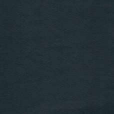 Экокожа темно-серая Орегон гладкая толщина 1 мм