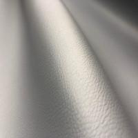 Биэластик polaris pro негорючий серый 2775