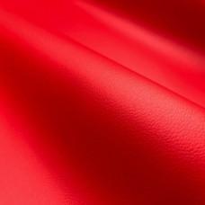Биэластик polaris pro негорючий красный 2772