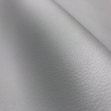 Биэластик polaris pro негорючий светло серый 3471
