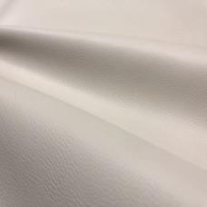 Биэластик polaris pro негорючий бежевый 3251 ivory