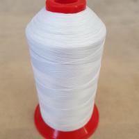 Нитки швейные polyart mt 20/3 1500(3201) белый