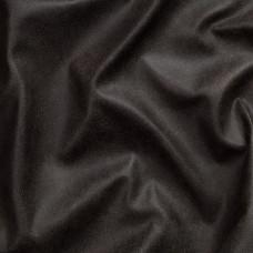 Искусственная замша ranger 11 grey, темно-серый