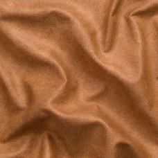 Искусственная замша ranger 03 cinnamon, корица