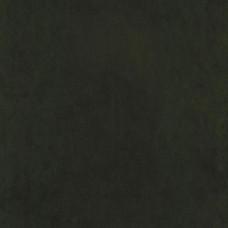 Бархат ткань для мебели ritz 0408 bla-gra, черно-серый