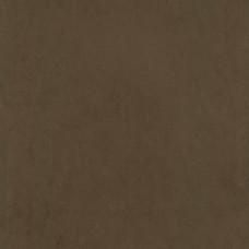 Бархат ткань для мебели ritz 0504 gra-gron, серо-зеленый