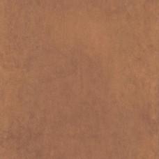 Бархат ткань для мебели ritz 0525 gra-brun, серо-коричневый