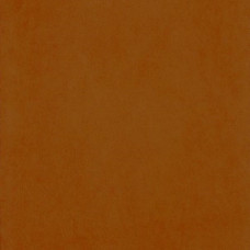 Бархат ткань для мебели ritz 1688 guld, темное золото