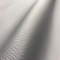Торпедная безосновная кожа (термокожа) серая 0,9мм