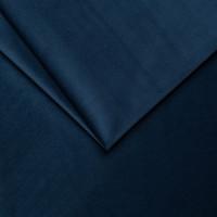 Мебельная ткань для обивки велюр Tiffany 11 Blue