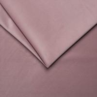 Мебельная ткань для обивки велюр Tiffany 14 Flamingo