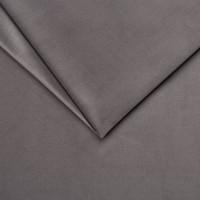 Мебельная ткань для обивки велюр Tiffany 16 Grey