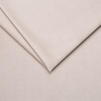 Мебельная ткань для обивки велюр Tiffany 01 Cream