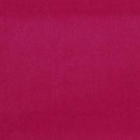 Обивочная ткань для мебели велюр trinity 10 pink, розовый