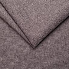 Обивочная ткань микрофибра twist 05 taupe, серый
