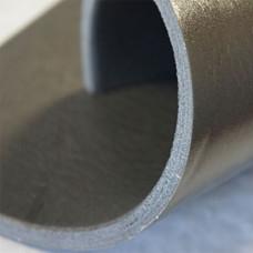 Изолонтейп 4 мм, лист 0,75 х 1,0 м самоклеющийся, плотность 30 кг/м3