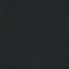 Экокожа hortica c2101 черная гладкая компаньон