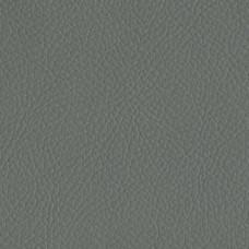 Экокожа hortica c2154 серая гладкая